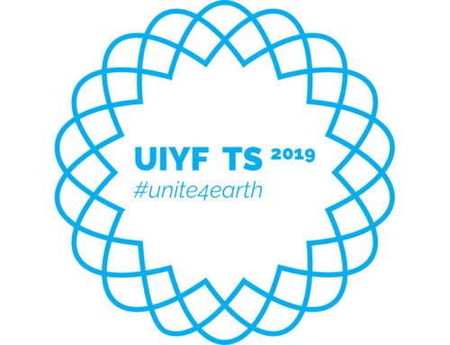 Cittavecchia 4 UNESCO