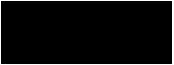 Cittavecchia Logo