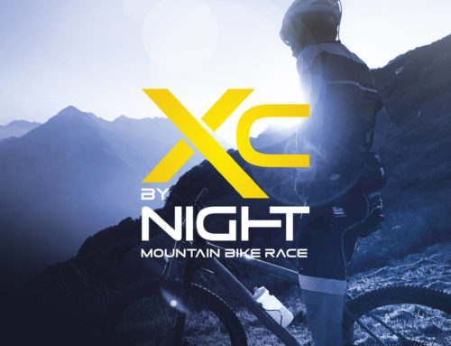Cittavecchia e la seconda tappa del circuito XC By Night